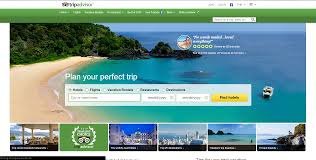 best travel sites images Trip happy anantara vacation club png