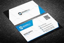 creative corporate invitations modern business card template business card templates creative