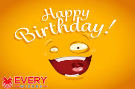 funny birthday jokes messages statuses wishes