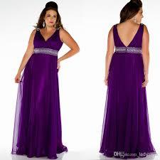 plus size purple bridesmaid dresses plus size bridesmaid dress formal evening dresses purple
