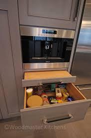 Practical Kitchen Designs 553 Best Kitchen Remodel Images On Pinterest Kitchen Remodeling