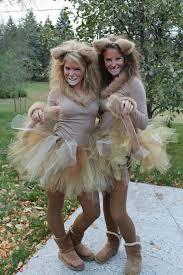 Cute Costume Idea For Teen Girls Halloween Costumes Pinterest Best 25 Female Halloween Costumes Ideas On Pinterest Best