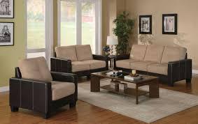 cute design sofa slipcovers winnipeg exquisite sleeper sofa length