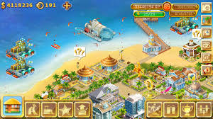 home design games for android paradise island android apps on google play