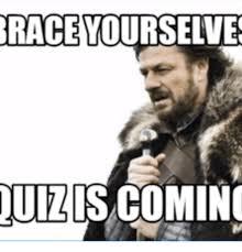 Meme Quiz - race uilis coming racing meme on me me