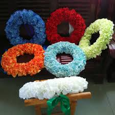 compare prices on front door wreaths online shopping buy low