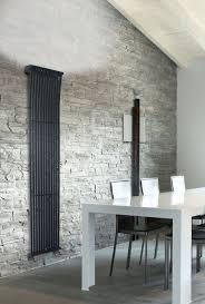 puissance radiateur electrique pour chambre chauffage 12 radiateurs déco pour la maison côté maison