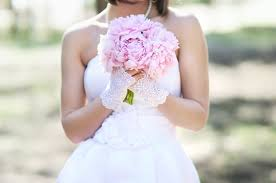 wedding dress cleaning and preservation wedding dress cleaning preservation in fort worth tx