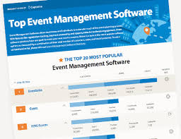 Wedding Planner Software 5 Free Wedding Planner Software Options To Manage Your Big Day