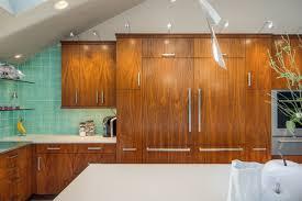 kitchen cabinets liquidators near me costco kitchen cabinets