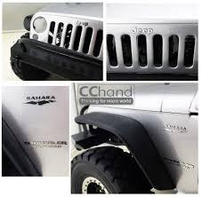 sahara jeep logo aliexpress com buy 1 10 rc wrangler jeep axial scx10 jeep jk d90