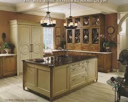 building your own kitchen island ligurweb com wp content uploads 2017 10 kitche