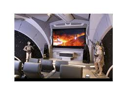 lego star wars sets at target modern home theater to clearly