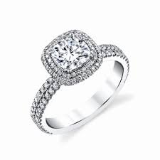 most beautiful wedding rings jared wedding rings for awesome 2018 popular engagement rings