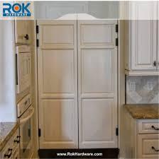 Hinges Kitchen Cabinet Doors Door Hinges Kitchen Cabinet Door Hingess Options Tips Ideas Hgtv