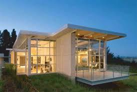 Contemporary Design Home Pleasing Inspiration Contemporary Design - Contemporary design home