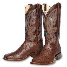 Comfortable Cowboy Boots Cowboy Boots For Men King Ranch Saddle Shop