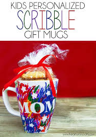118 best gift ideas images on pinterest gifts diy and kids crafts
