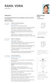 Php Developer Resume Sample by Freelance Web Developer Resume Ilivearticles Info