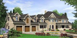 house plans for sloping lots lakefront home plans lake house plans sloping lot