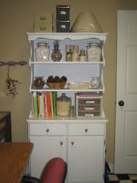 Home Decor Using Recycled Materials Craft Room Organization Using Recycled Materials For Storage