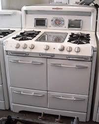 home depot black friday stoves best 25 appliance sale ideas on pinterest cookers for sale