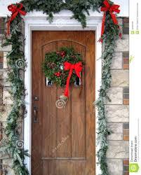 surprising front door ornament ideas best inspiration