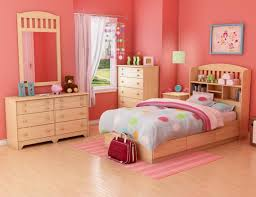 Bedroom Furniture For Teenage Girls by Teen Twin Bedroom Sets