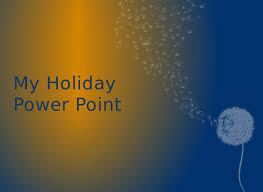holiday powerpoint templates free download reboc info