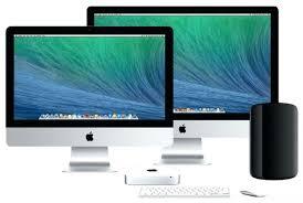 Desk Computers For Sale Apple Desktop Computer Price In Usa Apple Desktop Computers For