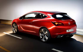 opel paris gtc paris concept the latest opel design evolution