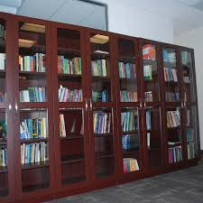 storage systems education storage systems