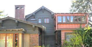 to install stucco right include an air gap greenbuildingadvisor com