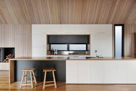 modern kitchen cupboards designs brown traditional look wood