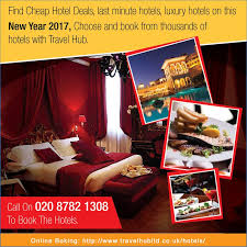 hotel deals 24 best best hotel deals images on best hotel deals