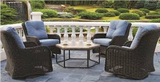 Outdoor Furniture Patio Jerry U0027s Casual Patio What U0027s In Your Backyard