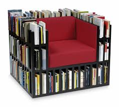 comfy library chairs i love love love this chair you can never find enough book