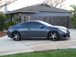 nissan altima jdm nissan altima coupe 3 5 se 06 jpg 1024 768 rides i luv