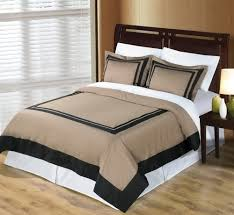 twin bed duvet insert home design ideas