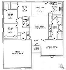 Steel Homes Floor Plans 13 Best Dream Floor Plans Images On Pinterest Steel Structure