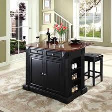 furniture kitchen island kitchen islands carts joss