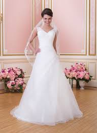 sweetheart gowns sweetheart gowns by justin bridal dress 6024 on sale up