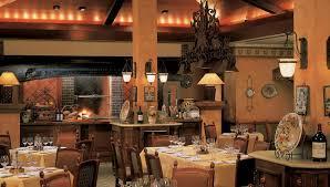 luxury hotels in pebble beach california the inn at spanish bay