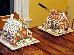 gingerbread wedding theme robs viva