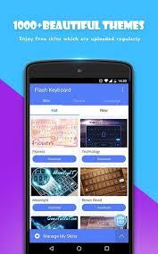 theme maker for galaxy s3 flash keyboard emoji theme free samsung galaxy s3 app download