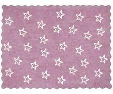 teppich kinderzimmer rosa kinder teppiche und matten in rosa ebay