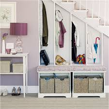 Staircase Ideas For Small House Brilliant Ideas For Utilizing The Space Under The Staircase