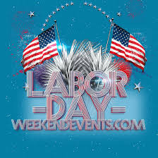 San Jose Flag Labor Day Weekend Events In San Jose Ldwevents Com