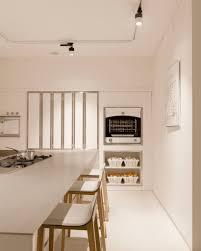 La Cornue Kitchen Designs by Mémoire