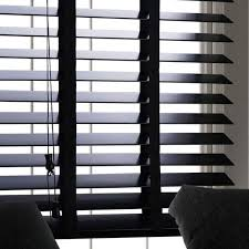 Venetian Blinds Reviews Bedroom Vertical Blinds Stack Height Chalet Inside The Awesome